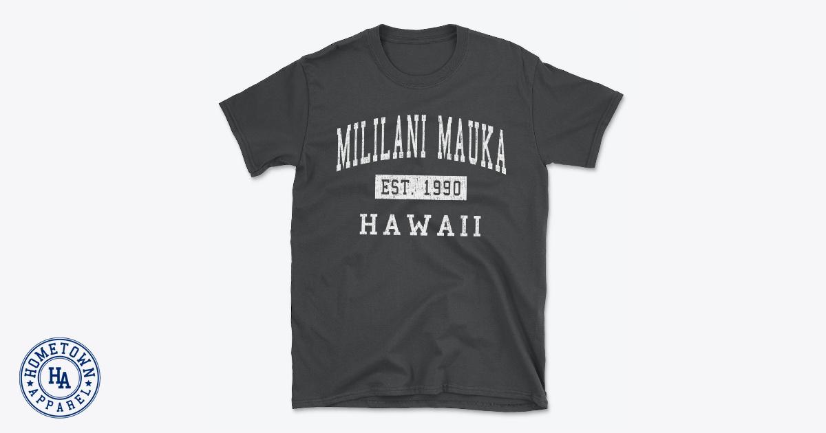 personals in mililani mauka hawaii